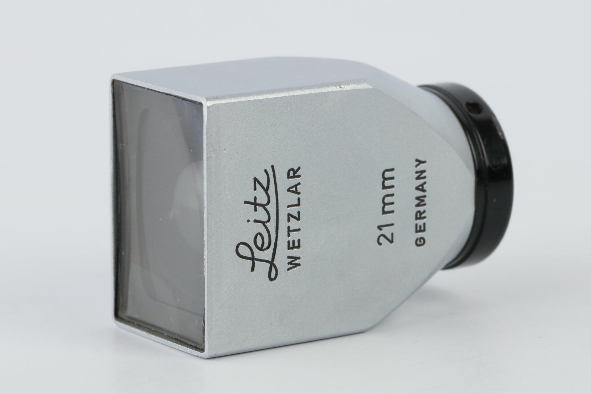 Leica Sucher 21mm SBKOO 12012