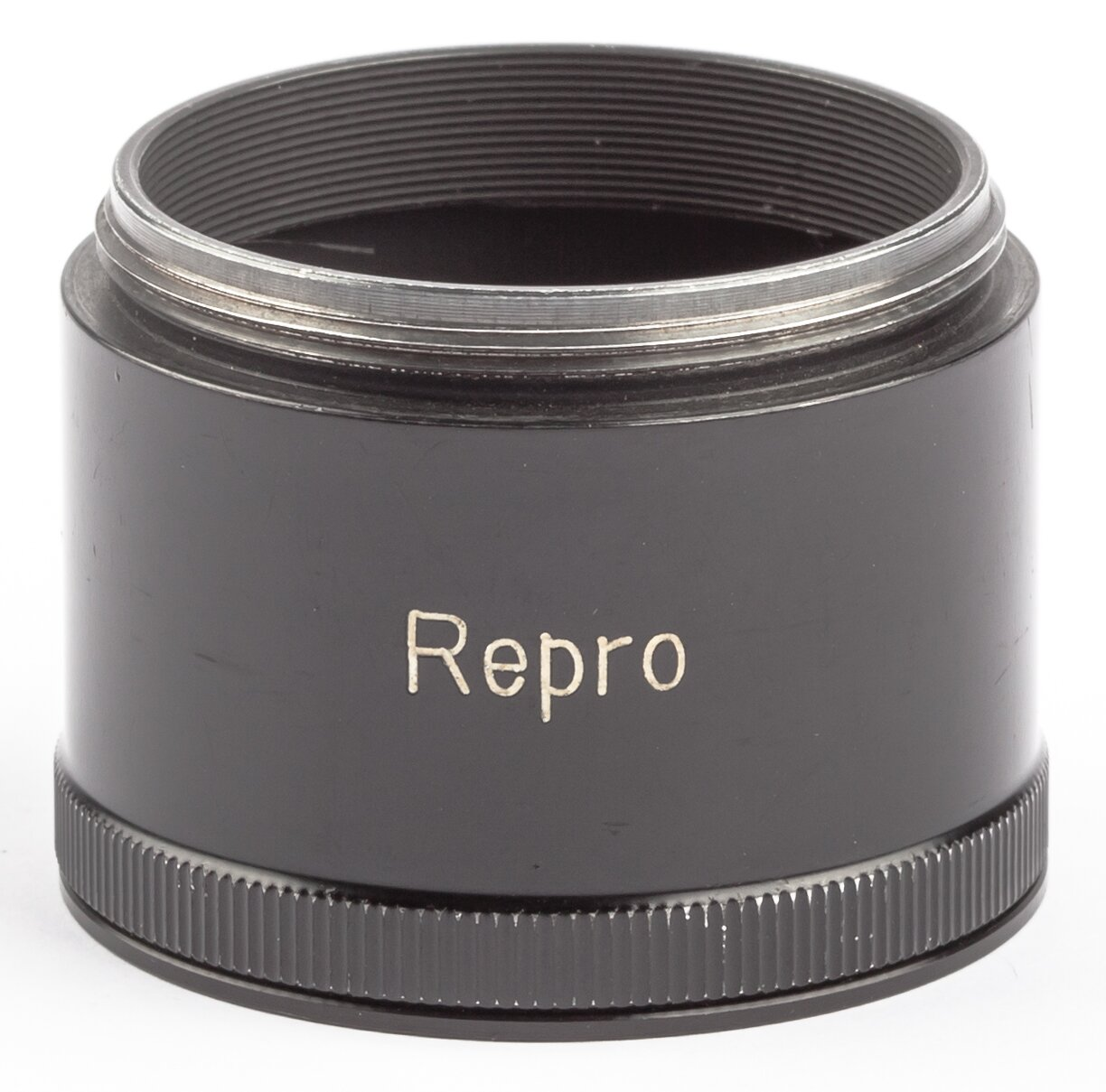 Leica 26mm Reproring ROOYH