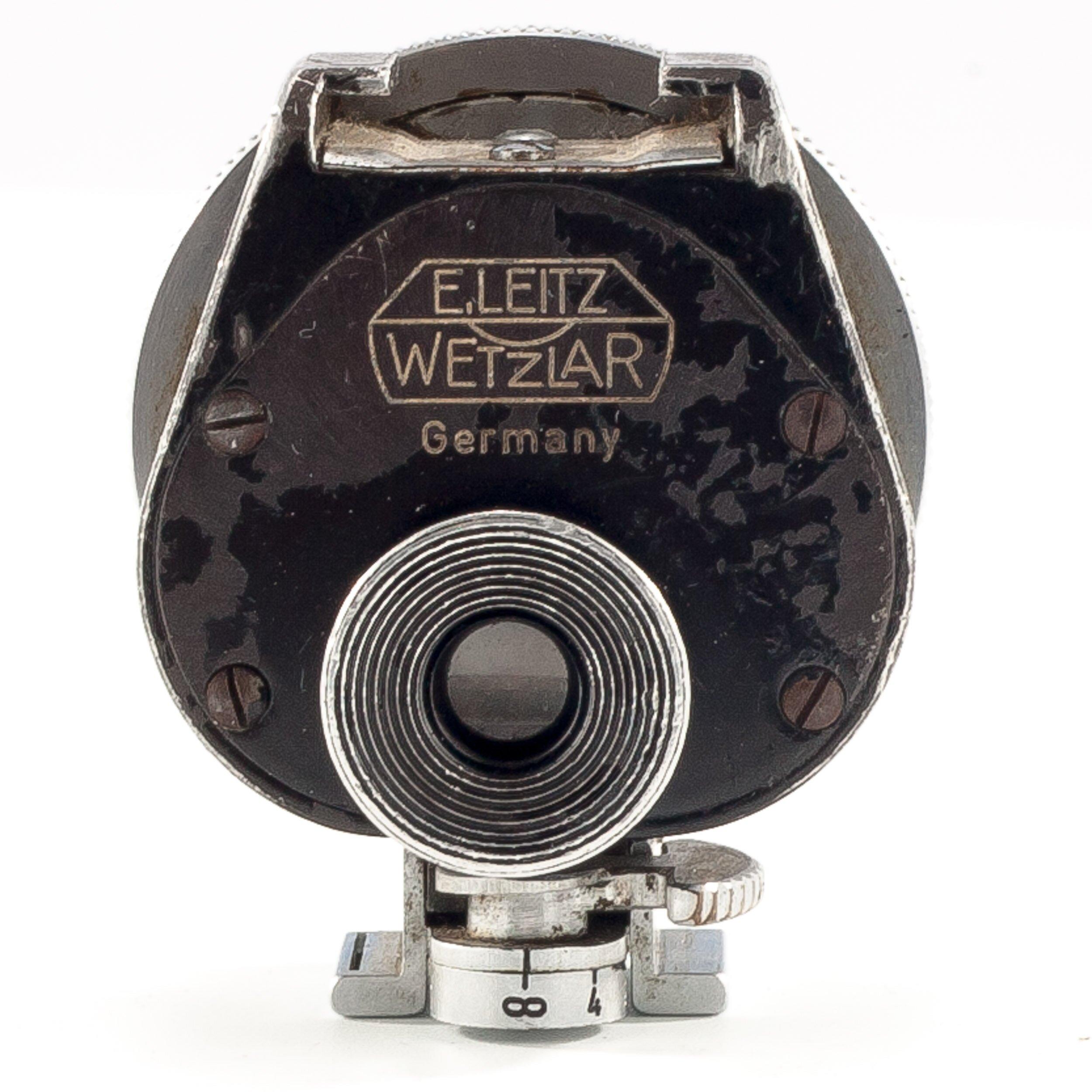 Leica Universalsucher 3,5-13,5cm