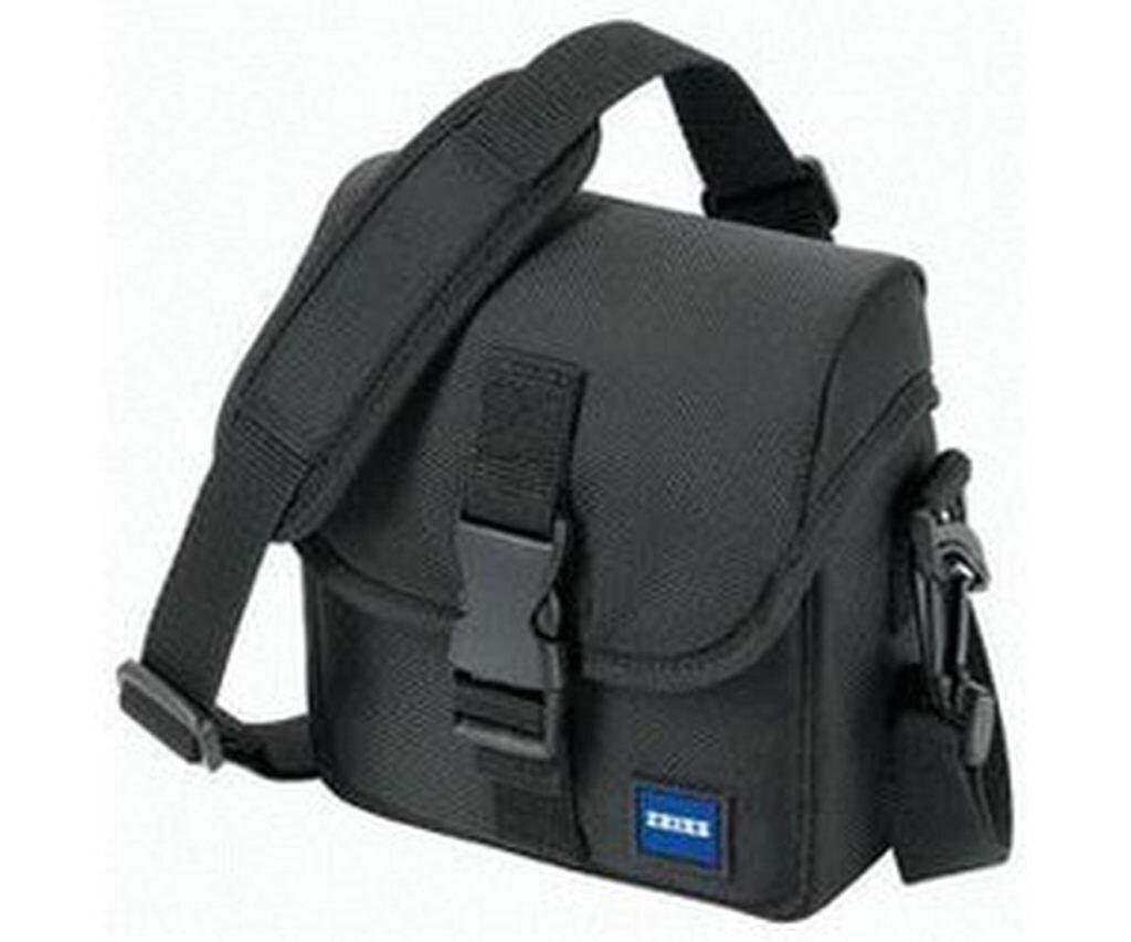 ZEISS Fernglas Tasche für Conquest HD 42 und Terra ED 42