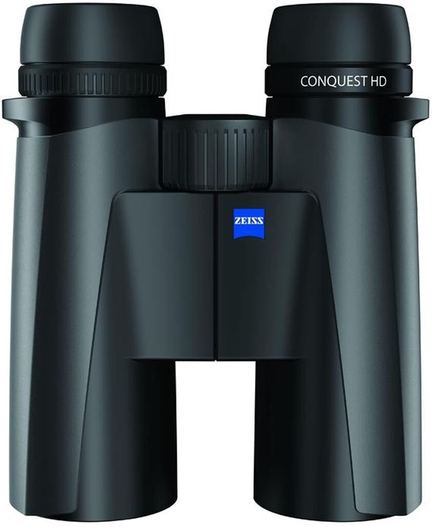 ZEISS Conquest HD 10x32