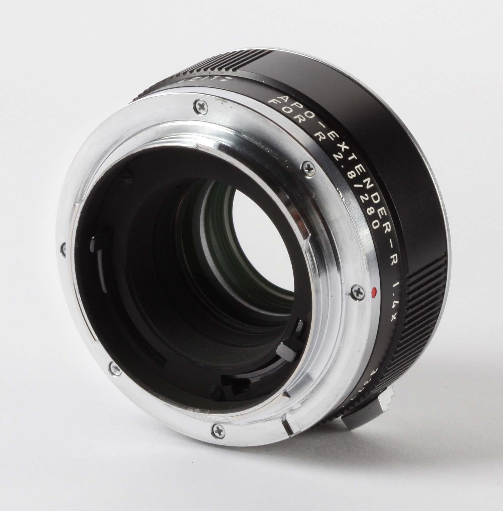 Leica R APO-Extender 1,4x 11248