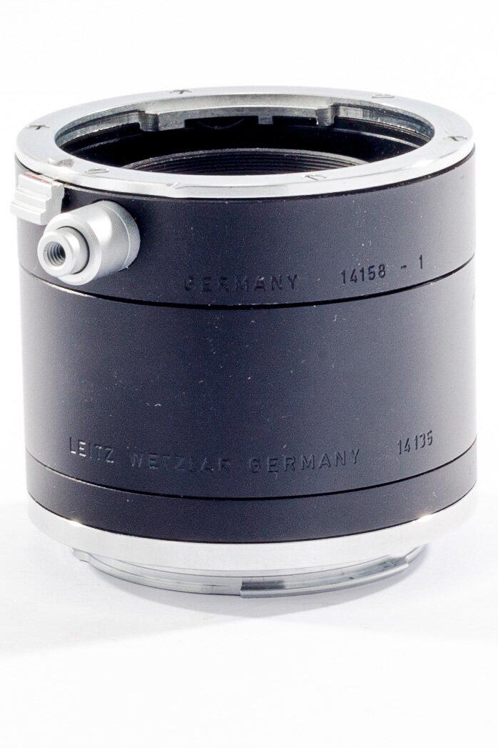 Leica Zwischenring 3-teilig