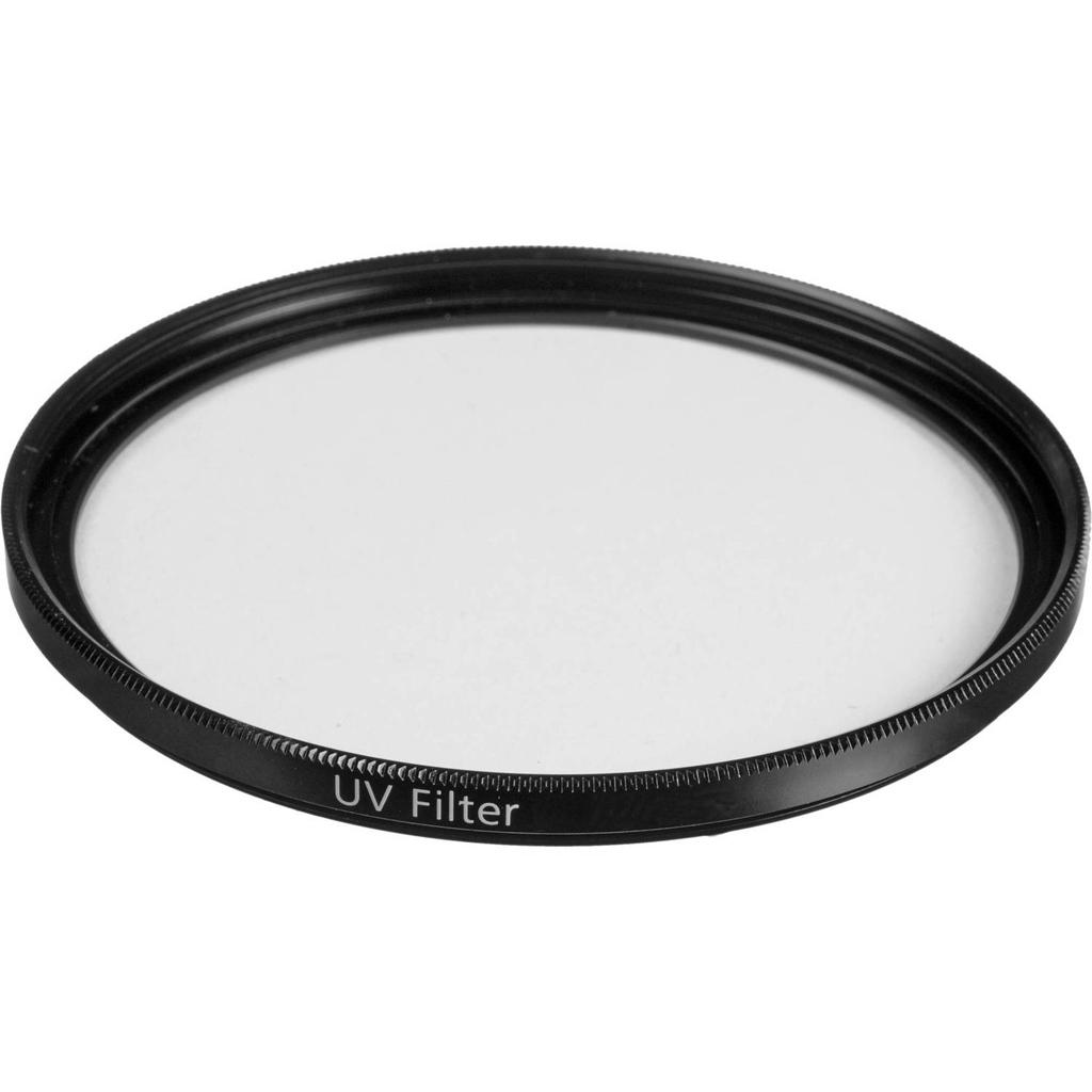 ZEISS T* UV Filter 72mm