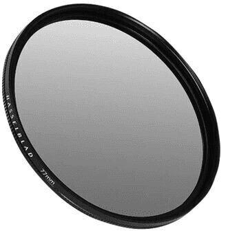 Hasselblad H Circular Polfiter 77mm 3053486