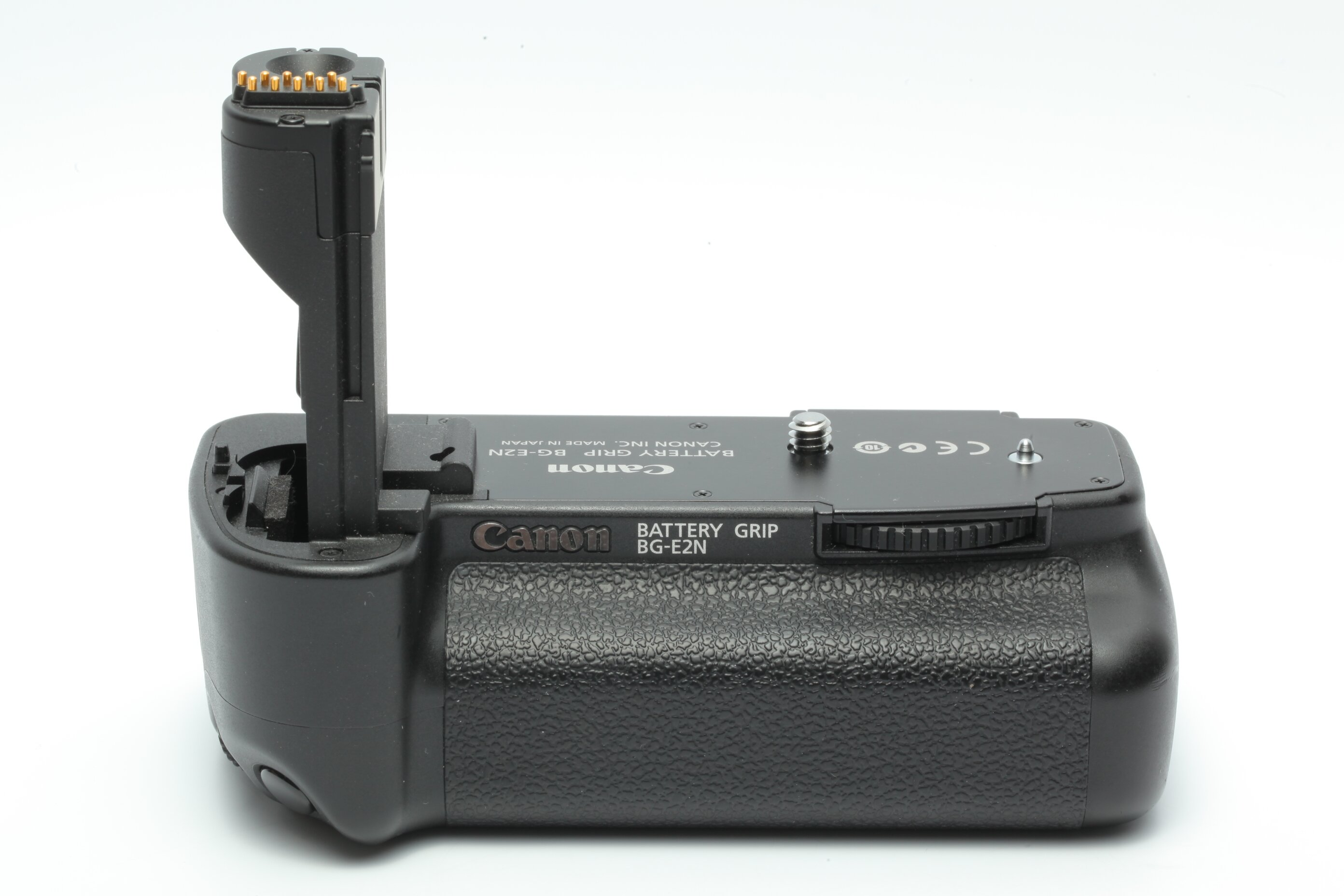 Canon BG-E2N Battiehandgriff