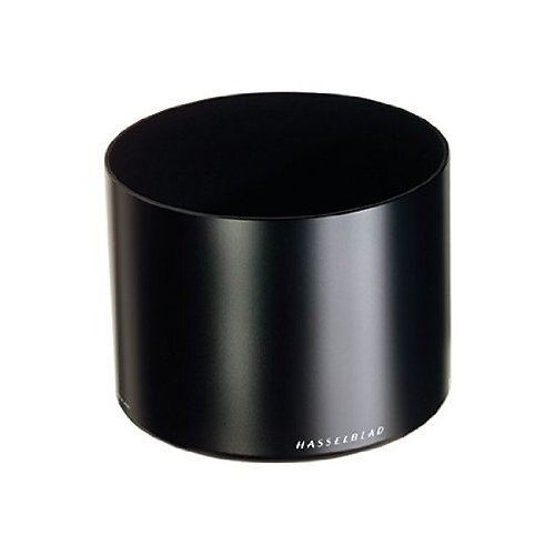Hasselblad Streulichtblende f. HC 150mm/ 210mm 3053418