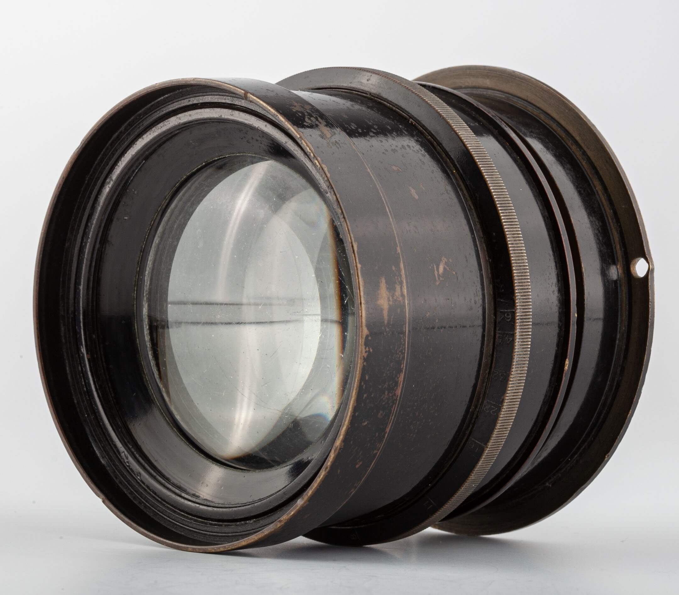 Hermagis Paris Serie TPH 460mm No.5